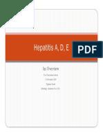 HepatitisADE11-09