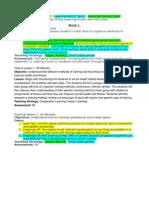 practical portfolio