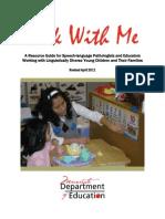 Talkwithme5-11.pdf