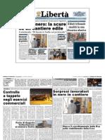 Libertà Sicilia del 07-10-15.pdf