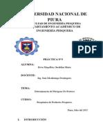 5to-informe-Nitrógeno-No-Protéico (1)