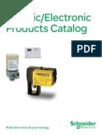 electric-electronic-katalog.pdf