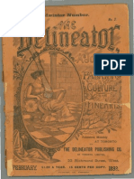 The-Delineator-Vol.41-no2-Feb-1893.pdf