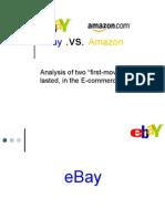 EBay.vs.Amazon232343