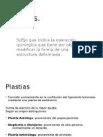 Plastias-3