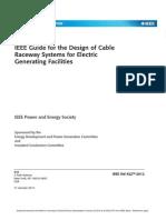 IEEE-422-2012