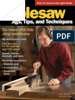 Tablesaw - Winter 2015 USA