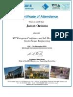 DD335-8514-2VC3UF5DQQBFGS2-25K.pdf