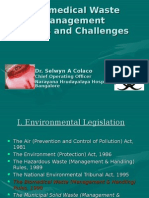 BM Waste Mgmt Issues Challenges040609 (2)