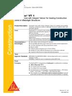 Sika PDS_E_SikaFuko VT 1.pdf