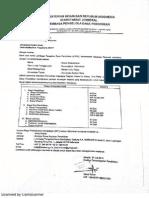 b4ylwatw_compressPdf.pdf