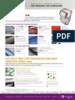 PDFTron PDF2Image User Manual | File Format | Portable Document Format