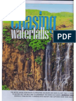 Mhow - Patalpani - Kalakund Article Rail Bandhu July 2015