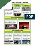 TRABAJO PLÁSTICA.pdf