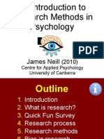 Introduction to Research in Psychology 1204609210536797 4