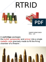 cartridge-110818055751-phpapp02