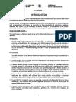 AUDIT MANNUAL-NICL.pdf