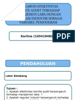 Contoh power point Proposal