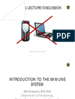 1_KK_Introduction_ppt [Compatibility Mode].pdf