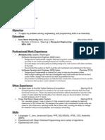 moyer resume sept 7 2014