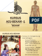 KURSUS BEKAM.pdf