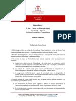 Programa Lic Direito-Penal-I TA-e-TB 2015 16