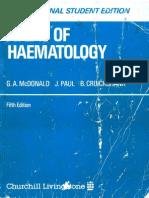 Atlas Hematologie crop