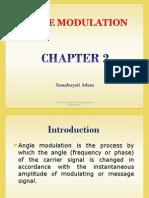 Chapter2 Angle