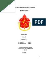 Iodoform (1)