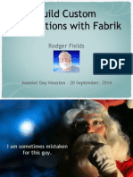 buildcustomapplicationswithfabrik-150214125828-conversion-gate02.pdf