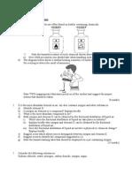 ChemistryQB Topic1c SQ e