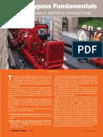 Sewer_Bypass_Fundamentals.pdf