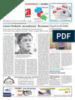 Gazeta Kedzierzyn 196