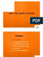 8 Lng Fuel Supply System_tcm142-520675