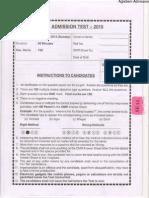 AILET 2015 Question Paper.pdf