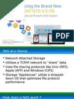 QNAP QTS 4.0 Bali.ppt