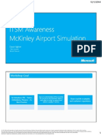 ITSM Awareness - McKinley_Handouts (2)