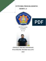 TI3A_02_AdePutraLesmana_NetworkProgramming_Tugas05.docx
