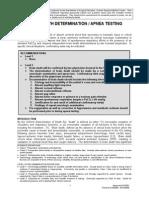 brain_death_determination_2009.pdf