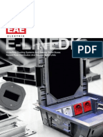 E-Line DK_eng.pdf