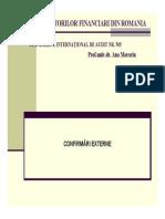 3. ISA 505_Confirmari Ext.-ana Morariu - Copy (1) [Read-Only]