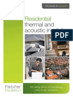 BR08_Residential+thermal+and+acoustic+insulation_Rev2-2