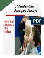 educacion infantil.pdf