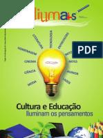revista_studium_-_2º_semestre___2012