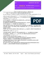 seba1986.pdf
