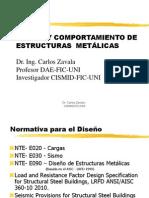 SteelComportamiento&Diseño-DrZavala