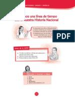 Documentos Primaria Sesiones Unidad 05 CuartoGrado Matematica 4G U5 MAT Sesion02 (1)