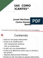 presentacion_grasas