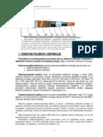 Kablovi - Opsti podaci.PDF