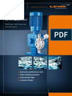 D1-170_ecosmart_en.pdf